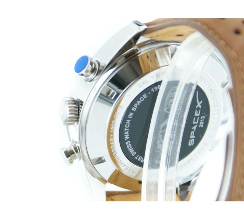 правильно tag heuer carrera 1887 spacex watch replica этом