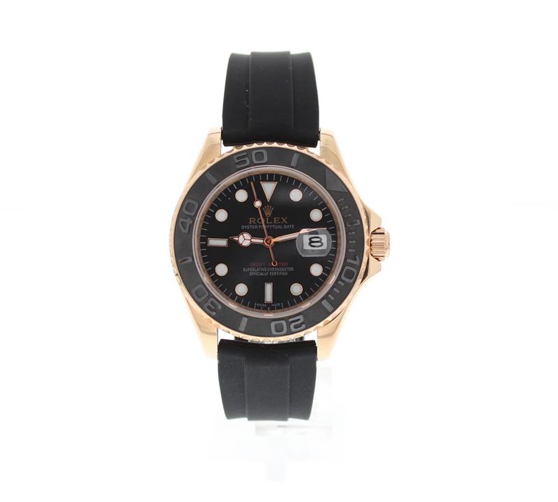 Rolex-yachtmaster-2015-rose-replica